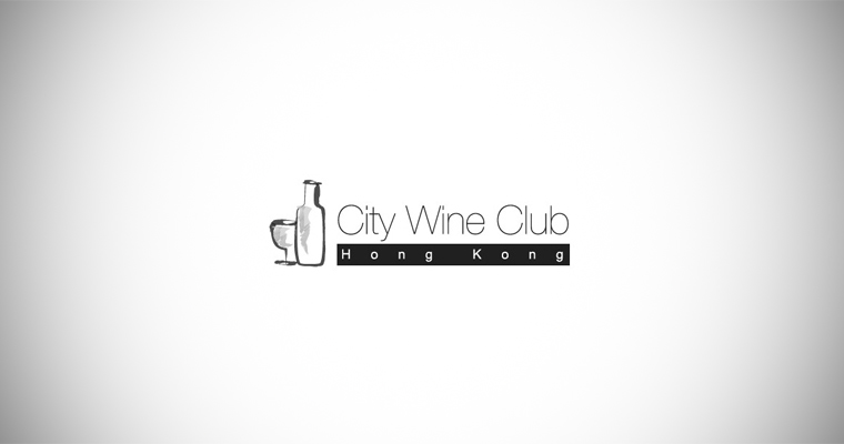 City Wine Club Logo